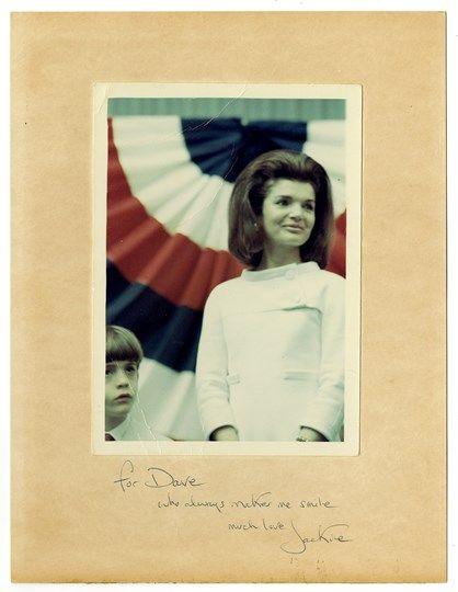 Jacqueline Kennedy Jacqueline Kennedy Kennedy Jacqueline