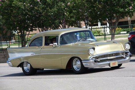 400 what else fast cars old cars just plain old cool cars ideas cool cars cars fast cars pinterest