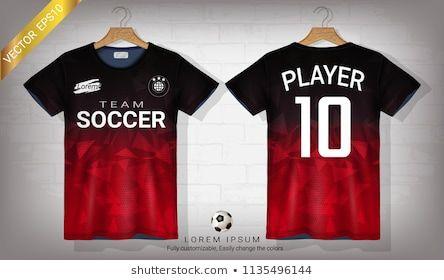 Download Pin By Tarek Mahmud On Nhbd T Shirt In 2020 Shirt Mockup Sport T Shirt Soccer Jersey