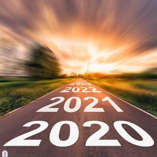 صور راس السنة الميلادية 2021 معايدات السنة الجديدة Happy New Year Happy New Year Wallpaper Happy New Year Cards Happy New Year