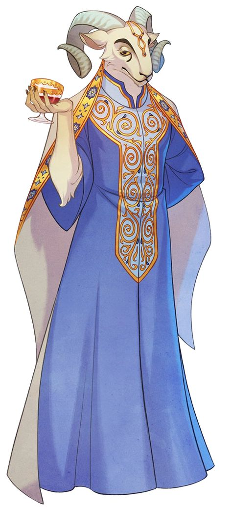 Full body sprite of the Hierophant. The Hierophant is the fifth of the 22 Major Arcana. #thearcana #thearcanagame #thehierophant #thehierophantfullsprite #thehierophantsprite #thearcanasprite #thehierophantthearcana #thearcanathehierophant