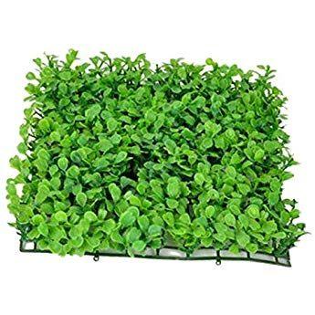 Tapis Gazon Artificiel Green Avec Picots De Drainage Vert 1 33m X 4 00m Tapis Type Gazon Synthetique Au M Tapis Gazon Tapis Gazon Artificiel Gazon Artificiel