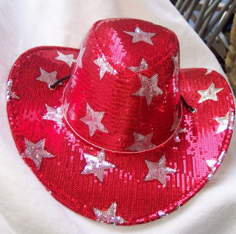 Cowboy Hats of all kinds. From straw cowboy hats to cowboy/cowgirl hats with veils for the bride-to-be. We have a great selection to choose from and can customize your hat! Pirate Costume Couple, Deer Costume, Cowgirl Costume, Pirate Costumes, Couple Costumes, Princess Costumes, Group Costumes, Adult Costumes, Cowboy Theme