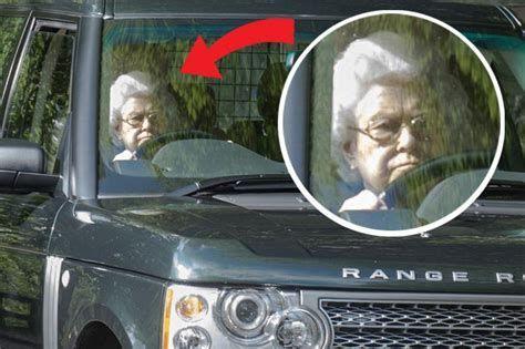 Princess Diana Body After Accident Bing Images Princess Diana