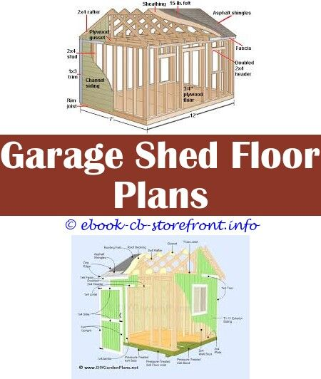 7 Healed Simple Ideas 10x12 Shed Plans Garage Plans With Shed Roof 10x12 Shed Plans Shed Extension Plans D Shed Floor Plans Shed Building Plans Diy Shed Plans