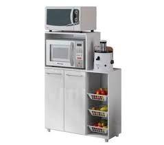 Resultado De Imagen Para Mueble Para Horno De Microondas Muebles Muebles De Cocina Cocinas De Casa