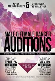 audition flyers koni polycode co