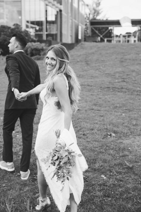 List of bruiloft fotografie pictures and bruiloft fotografie