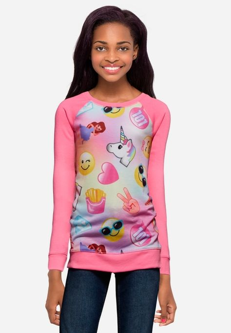 Justice is your one-stop-shop for on-trend styles in tween girls clothing & accessories. Shop our MOOS.
