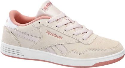 Reebok Sneaker ROYAL TECHQUE T | Sneakers, Reebok, Shoes