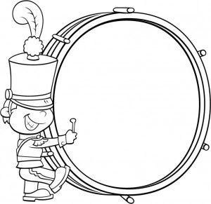 Fichas Instrumentos Musicales Para Imprimir Y Colorear Instrumentos Musicales Musicales Actividades Musicales Preescolares