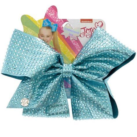 Jojo Bows - Official Jojo Siwa Jojo Bows - Page 2 of 2 - Milliez