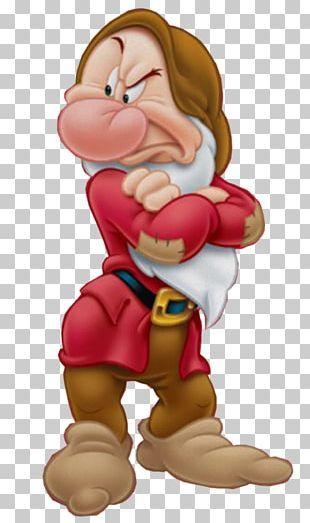 Snow White Seven Dwarfs Dopey Sneezy Bashful Png Clipart Animation Bashful Cartoon Disney Cartoon Characters Kids Cartoon Characters Easy Disney Drawings
