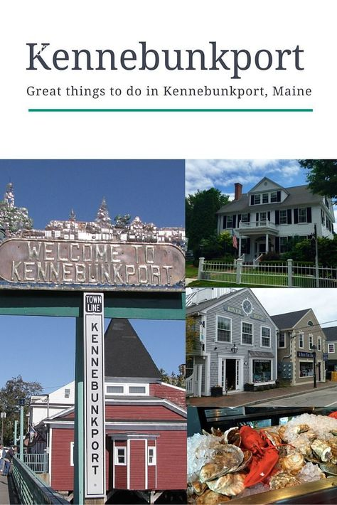 so many great things to do in kennebunkport maine ideas for family rh pinterest com