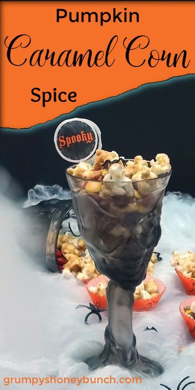 A Good Recipe Starts With Nature S Garden Video In 2021 Recipes Tasty Ingredients Snacks