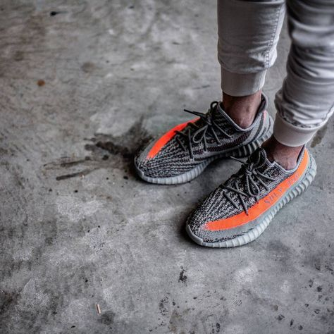 bcc3e914e Want a fresh pair of the Adidas Yeezy Boost 350 v2  Check our online  release date countdown! Follow the link  www.soletopia.com.