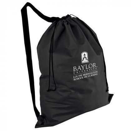 Laundry Bag Extra Large Bags Duffel Bag Custom Bags