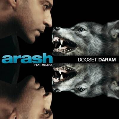 Free Ringtones Dooset Daram Filatov Karas Remix Arash Feat Helena Download Iphone And Android In 2021 Remix Shazam Music Playlist