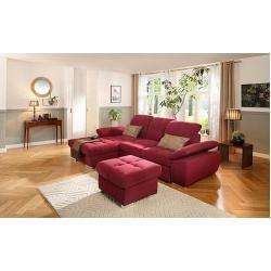 Ecksofas Eckcouches Ecksofas Eckcouches Delavita Ecksofa Lotus Duraflex Delavitadelavita Kitchenchairblue In 2020 Corner Couch Baby Room Furniture Corner Sofa