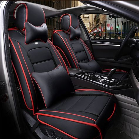 Material: Leather Size: Custom car foot mats & exact fit . Gross Weight: 2-4kgs/set. Declaration: If you need 7 seat .please contact with us or leave massages to me , 7 seat need pay extra money , thanks Function : Waterproof, dust-proof, Protects stains, dirt and wear, Easy to clean It does not affect …