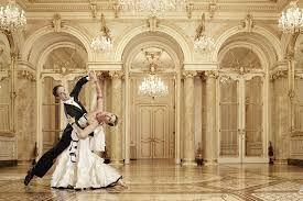 Afbeeldingsresultaat voor walsen dans