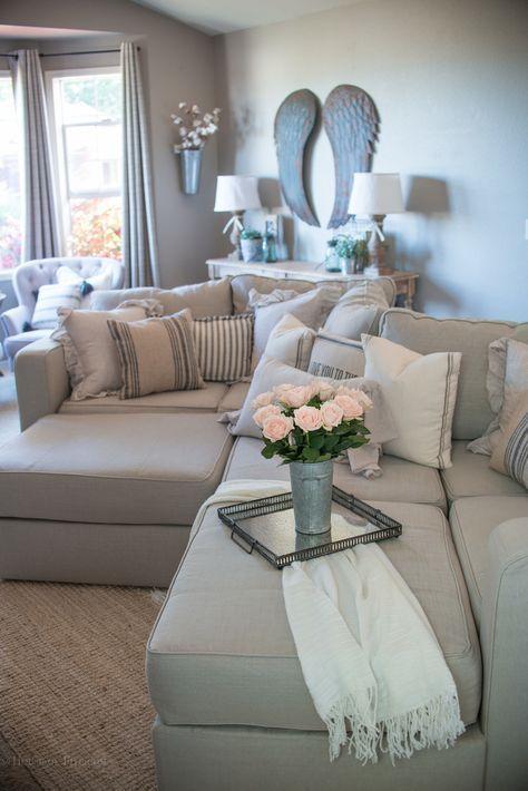 Lovesac Sactional Review W Shape Lovesac Living Room Home Decor