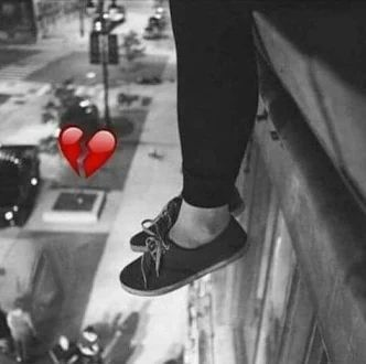Pin By įts Alii On Black And White Profile Picture Cute Couple Selfies Heart Broken Photography Emotional Photography