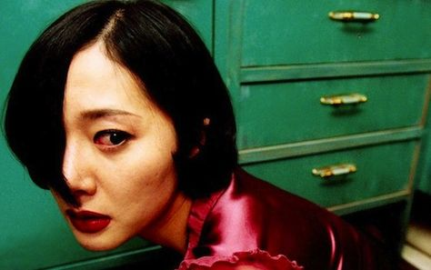 Top Korean Films of the decade | London Korean Links