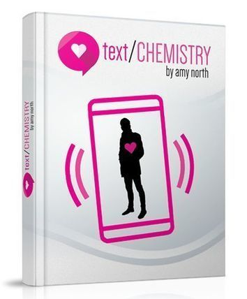 PDF Download: Text Chemistry, by Amy North | Products | Chemistry