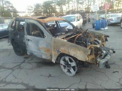 Sponsored Ebay 1jz 2jz Ge Lexus Sc300 Toyota Supra Oem Complete