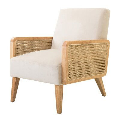 Home Interior Modern Criss Armchair Upholstery Color: Beige.Home Interior Modern Criss Armchair Upholstery Color: Beige Armchairs For Sale, All Modern, Upholstered Seating, Furniture, Modern Furniture Living Room, Club Chairs, Armchair, Living Room Furniture, Upholstered Chairs