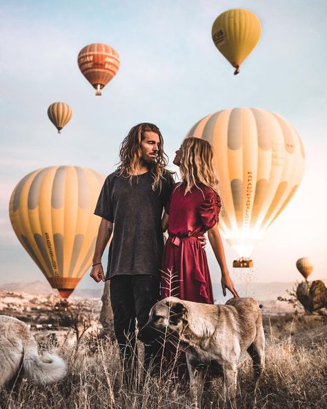 Turkey is such a surprising destination with so many different places to explore. Cappadocia is only one of them. Save this pin as photo inspiration for your next trip to Turkey and to find out what places to visit the best 🇹🇷🧡 #turkey #cappadocia #mariefeandjakesnow #travelcouple #photoinspiration #couplegoals