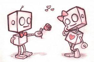 Dibujos Bonitos De Amor En 2020 Dibujos Animados Bonitos