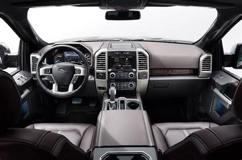 If You Are Looking For 2020 Ford Expedition Xlt Towing Capacity Real Pictures You Ve Come To The Right Place W Ford F150 Ford F150 Interior Ford Ranger Raptor