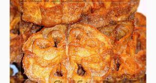 130 Ideas De Roscos Roscos Receta De Rosquillas Recetas Dulces