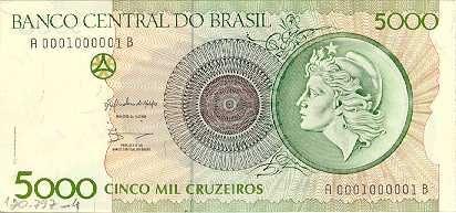 Museu De Valores Do Banco Central Com Imagens Moedas
