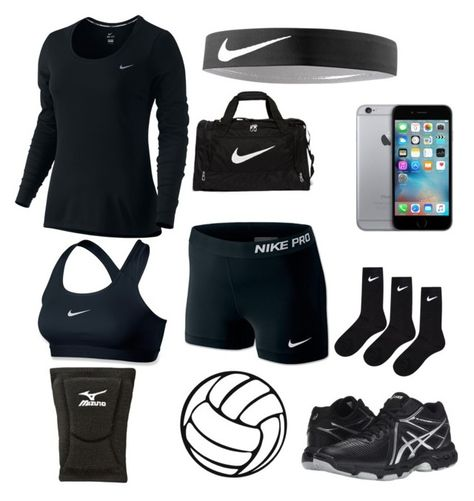 Mizuno Laufschuhe The Effective Pictures We Offer You About Volleyball Workouts for girls A quality Volleyball Training, Volleyball Spandex, Mizuno Volleyball, Volleyball Practice, Volleyball Tournaments, Volleyball Outfits, Volleyball Tips, Softball Players, Volleyball Accessories