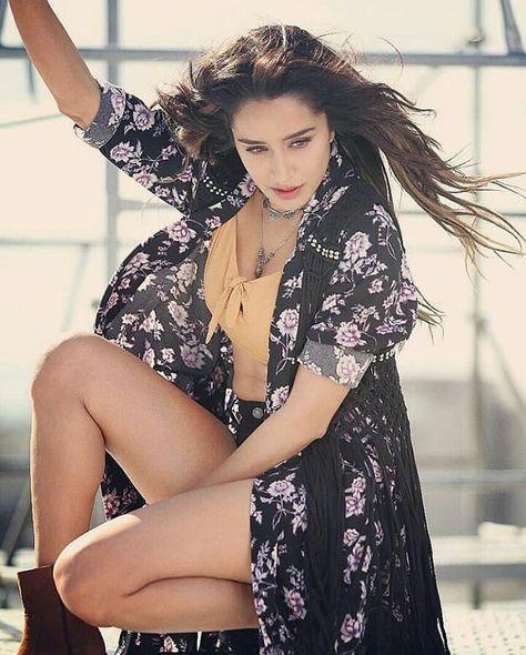 Shreya Saran heiß sexy