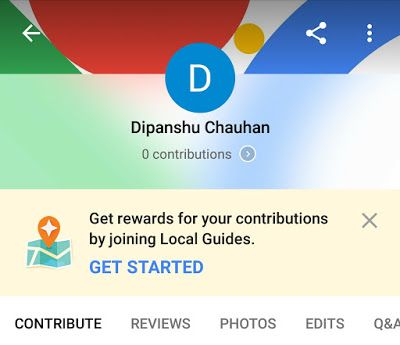 How To Earn Money From Google Contribute