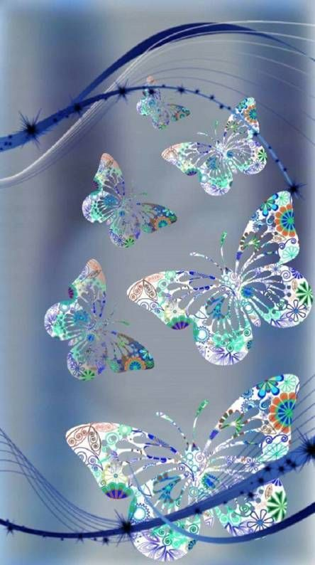 Pin By Sonia On Mixade Farger Butterfly Wallpaper Backgrounds Flower Phone Wallpaper Butterfly Wallpaper Iphone Cute photography zedge wallpaper