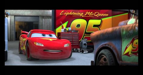 27 Gambar Mobil Kartun Cars Cars 2 Trailer 2 Disney Pixar Available On Digital Hd Blu Ray And Dvd Now Download Disney Pixar Lightning Mcqueen Mobil Sport