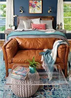 27 Fabulous End Of Bed Bench Ideas For Your Beautiful Bedroom In 2020 Beautiful Bedrooms End Of Bed Bench Bed Bench