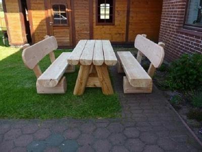 Gartenbank Gebraucht Hamburg Selber Bauen Garten Gartenmobel Sets Gartenbank