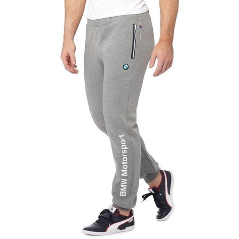 c320df6b1c0 ... Closed Sweatpants ( 75) ❤ liked on Polyvore featuring men s fashion