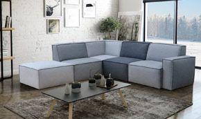Meble Wypoczynkowe Meble Tapicerowane Sofy Fotele Producent Sofy Warszawa Krakow Home Decor Furniture Sectional Couch