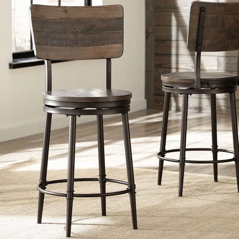 Astonishing Pinterest Gmtry Best Dining Table And Chair Ideas Images Gmtryco