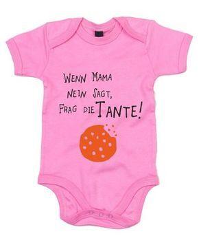 Baby Body Strampler mit Wunschname Datum Geburt Mädchen Junge Geschenk bedruckt