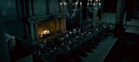 Charity Burbage Harry Potter Wiki Dark Harry Harry