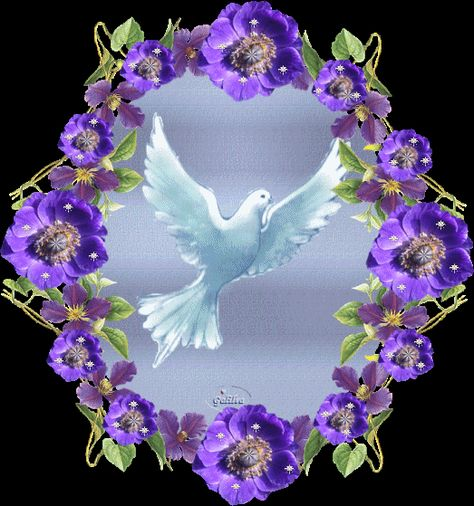 Lê baixinho: Espírito Santo, te amo e preciso de Ti! Vem pra dentro do meu coração agora! … Continuar a ler →