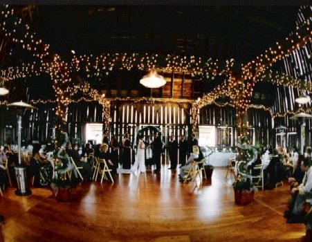 13 Best Winery Wedding Images On Pinterest Reception Venues Marriage And Vineyard